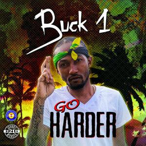 Buck 1 歌手頭像