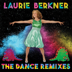The Laurie Berkner Band 歌手頭像