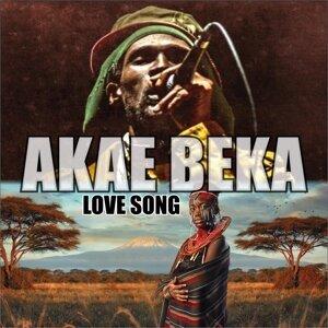 Akae Beka 歌手頭像