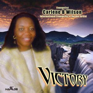 Evangelist Carlene Wilson 歌手頭像