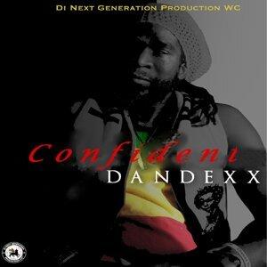 Dandexx 歌手頭像