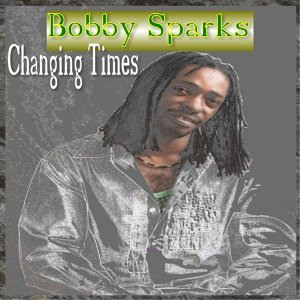 Bobby Sparks 歌手頭像