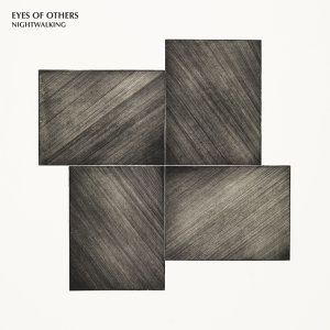 Eyes Of  Others, Eyes Of Others 歌手頭像