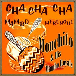 Monchito & His Mambo Royals 歌手頭像