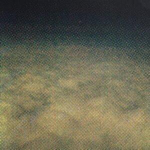 Moon Zero 歌手頭像