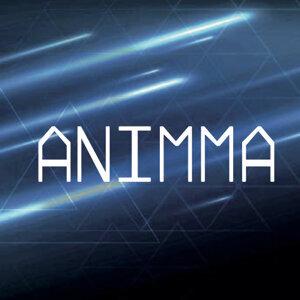 Animma 歌手頭像
