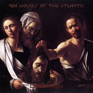 Sea Wolves of the Atlantic 歌手頭像
