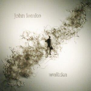 John Lemke