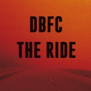 DBFC 歌手頭像