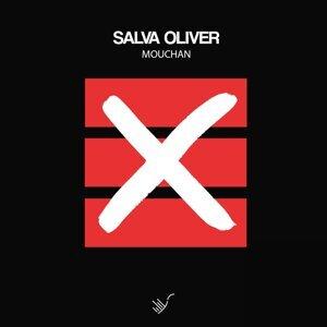 Salva Oliver 歌手頭像