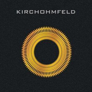 Kirchohmfeld