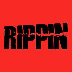 Rippin 歌手頭像