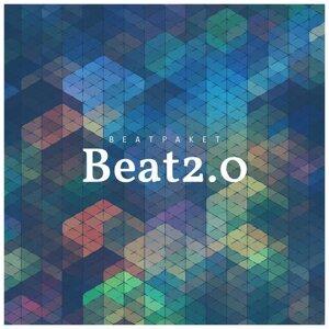Beat2.0 歌手頭像