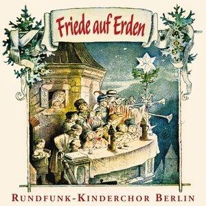 Rundfunk-Kinderchor Berlin
