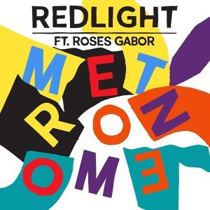 Redlight feat. Roses Gabor