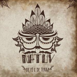 Natuv 歌手頭像
