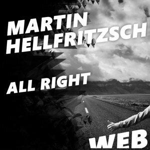 Martin Hellfritzsch