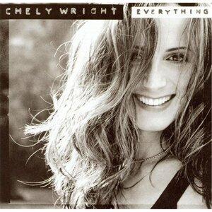 Chely Wright 歌手頭像