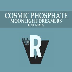 Cosmic Phosphate 歌手頭像