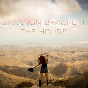 Shannon Brackett 歌手頭像