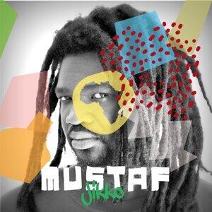 Mustaf 歌手頭像