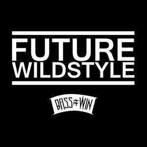 Future Wildstyle 歌手頭像