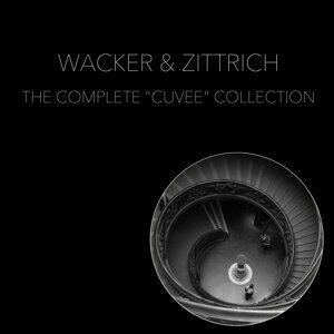 Wacker & Zittrich 歌手頭像