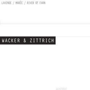 Wacker & Zittrich