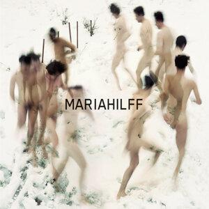 Mariahilff アーティスト写真