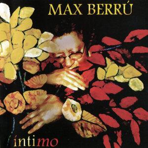 Max Berru 歌手頭像
