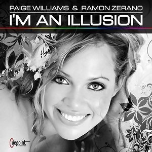 Paige Williams & Ramon Zerano