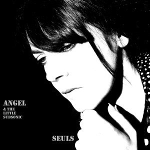 Angel and the Little Subsonic 歌手頭像