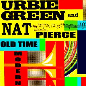 Urbie Green, Nat Pierce 歌手頭像