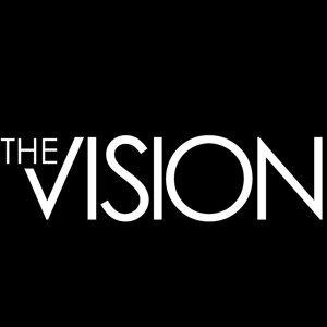 The Vision アーティスト写真
