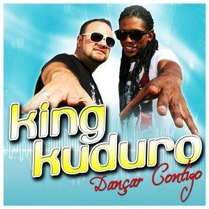 King Kuduro 歌手頭像