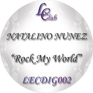 Natalino Nunez 歌手頭像