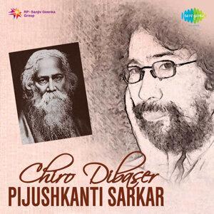 Pijush Kanti Sarkar 歌手頭像