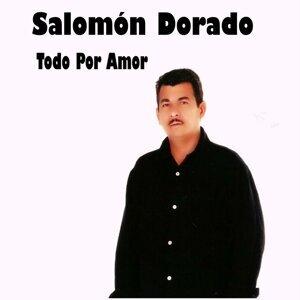 SALOMON DORADO 歌手頭像