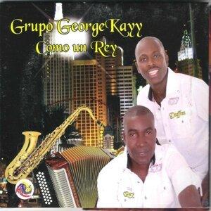 Grupo George Kayy 歌手頭像