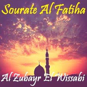 Al Zubayr El Wissabi 歌手頭像