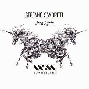 Stefano Savoretti 歌手頭像