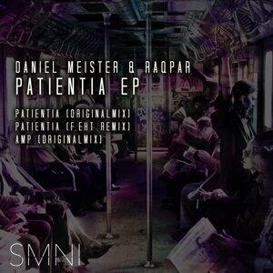 Daniel Meister & Raqpar