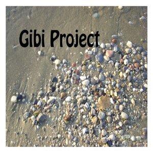 Gilberto Mazzotti 歌手頭像