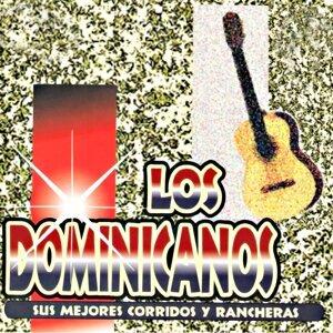Los Dominicanos 歌手頭像