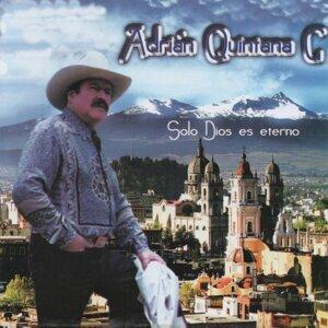 Adrián Quintana 歌手頭像
