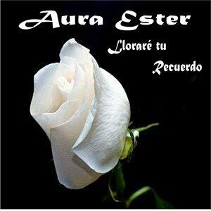 Aura Esther 歌手頭像