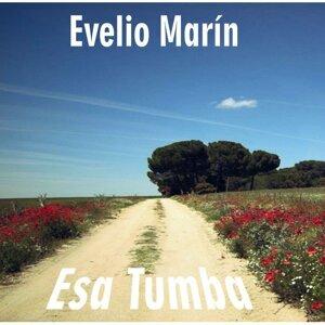 Evelio Marín 歌手頭像