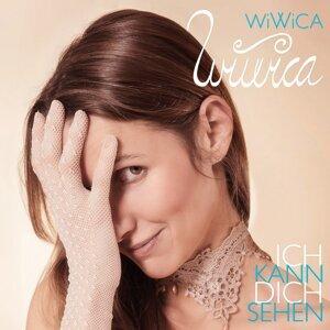Wivvica 歌手頭像