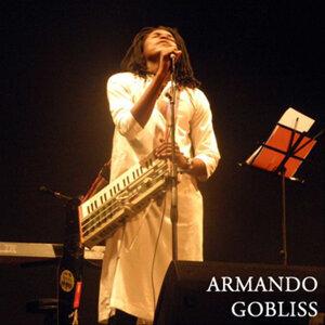 Armando Gobliss 歌手頭像
