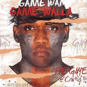 Game Walla 歌手頭像
